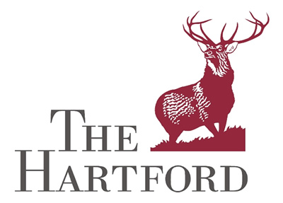 The Hartford Company Logo